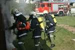 2008-04-05_01_002.jpg