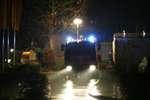 2008-11-07_01_001.jpg