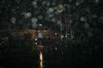 2008-11-07_01_003.jpg