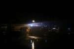2008-11-07_01_004.jpg