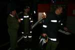 2008-11-07_01_006.jpg