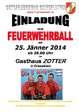 ball2014_einladung_001.jpg