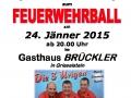 ball2015_einladung_001