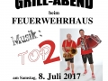 einladung_grillabend_2017